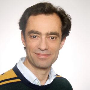Marc-Baillet-C1-carré