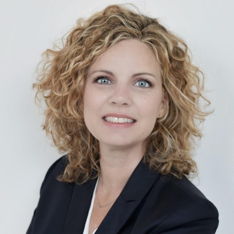 Nathalie Pavia – Entreprendre avec passion et réaliser ses rêves (#13)