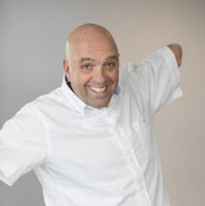 Philippe Croizon – Pas d'excuses, pas de limites, on y va ! (#19)